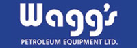 Wagg's Petroleum Equipment Ltd.